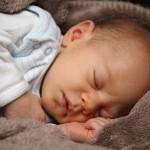 Что делать, когда ребенок плохо спит от 1 мес до 1 года: все советы терапевтов