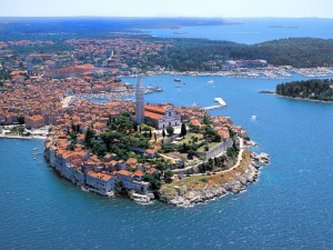 6 самых красивых видов Хорватии, которые стоит увидеть во время отдыха