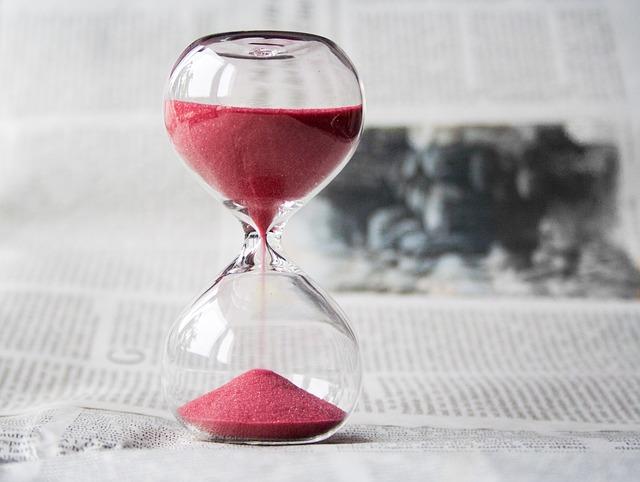 как успеть все сделать управление временем