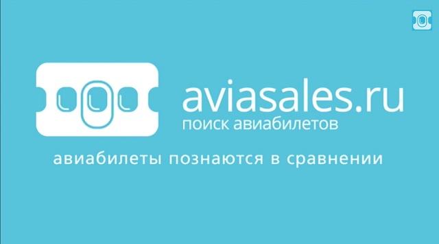 приложения для путешественников на Андроид
