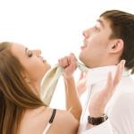 Что делать, если парень изменяет: узнай важные советы его удержания