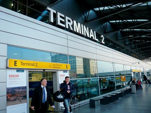 полезные приложения для путешественников