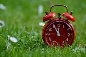 7 причин, почему вы нихрена не успеваете + 7 методик, которые помогут вам все исправить