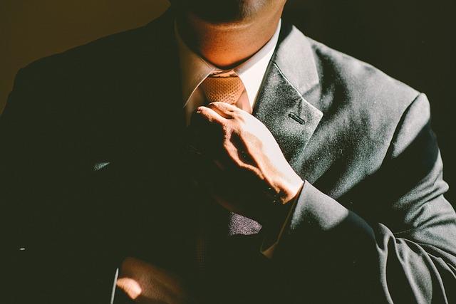 как сталь успешным и богатым мужчиной