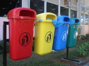 Сколько разлагается мусор: прочитайте и перестаньте мусорить вокруг себя