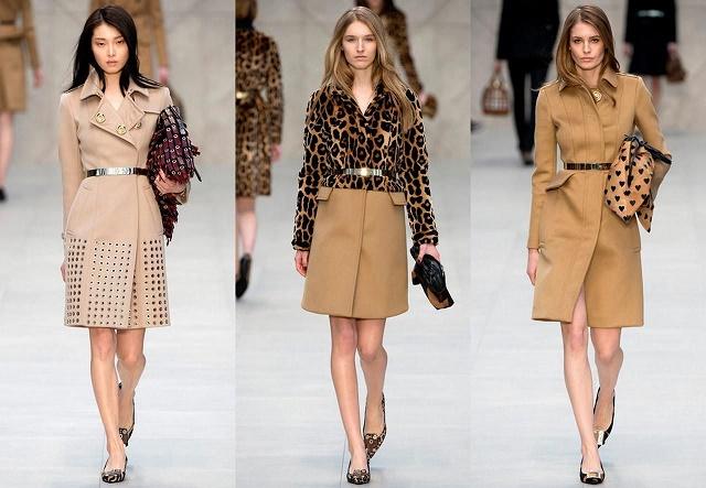 модные женские пальто 2015