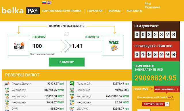www.belkapay.ru
