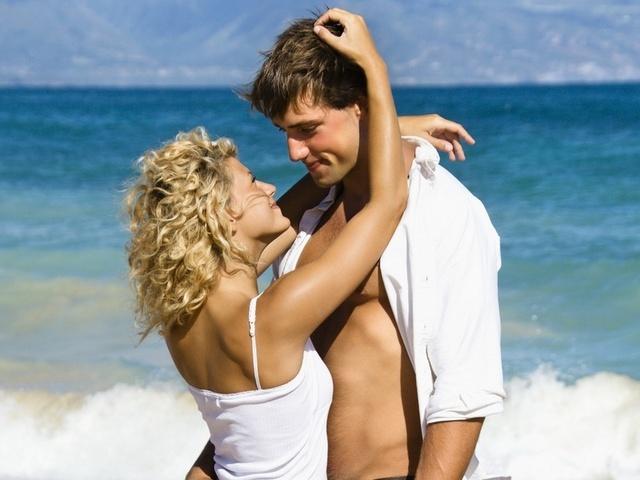 почему любящие друг друга люди расстаются