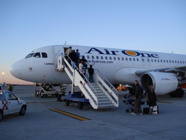 дешевые авиакомпании мира