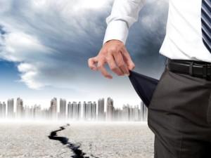 Как сделать бизнес при нулевом бюджете: узнайте несколько интересных вариантов