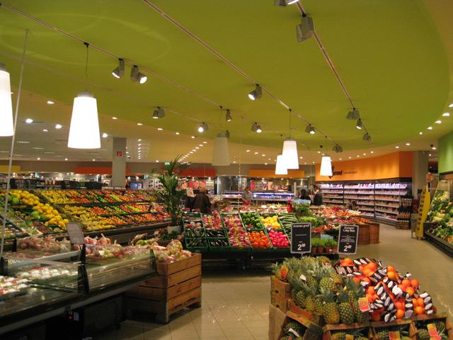 как обманывают покупателей в супермаркетах