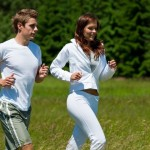 Почему бегать утром лучше: узнайте советы фитнес тренеров