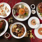 Что должно быть на столе на Новый Год 2017: советы кулинаров для каждого