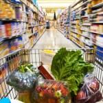 Что важно знать об обманах в супермаркете: прочитайте все советы бывших работников