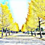 4 легких и бесплатных онлайн ресурса для создания и обработки изображений на каждый день