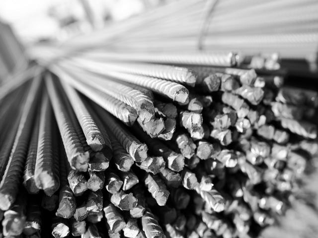 Сколько разлагается металл