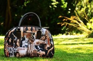 Модные сумки осенью: узнайте, в тренде ли вы со своими аксессуарами
