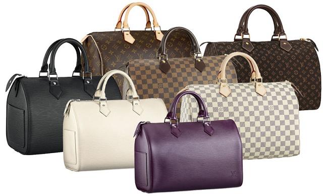 какие женские сумки модны осенью фото