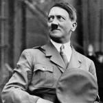 5 интересных фактов о Гитлере, из которых можно вынести урок каждому из нас