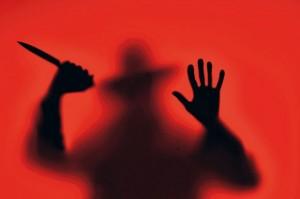 7 причин, почему люди грабят и убивают других: узнайте психологию преступников