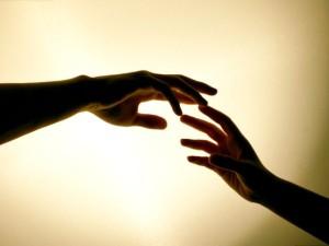 Почему люди расстаются: 18 причин, которые приведут к разрыву отношений