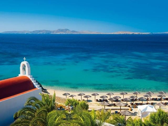 Греция достопримечательности что посмотреть