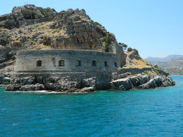что можно посмотреть в Греции