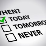 7 проверенных правил Тайм менеджмента, которые помогут тебе с планированием