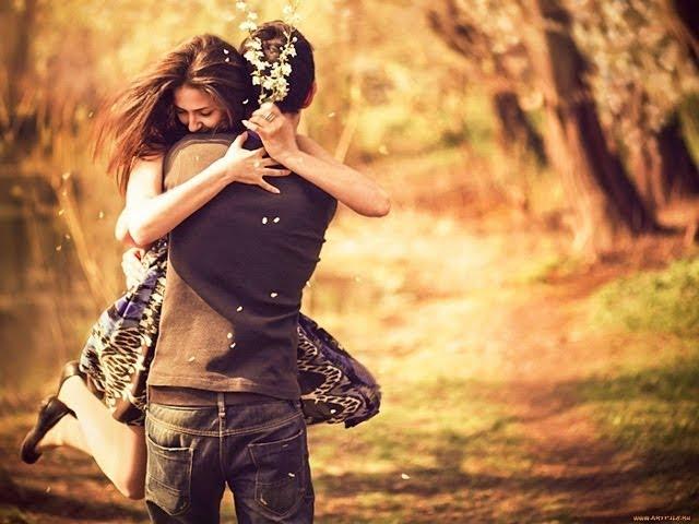 почему люди расстаются любя