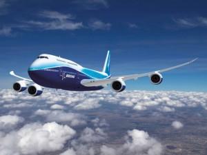 7 самых дешевых авиа лоукостов: путешествуйте по всему миру экономно вместе с нами