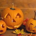 Как сделать тыкву на Хэллоуин своими руками: креативные и легкие варианты
