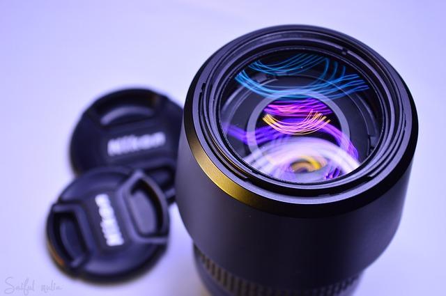 Кого чаще всего снимает фотограф