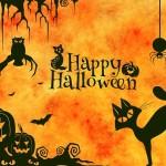 Какого числа Хэллоуин и почему его отмечают именно в этот день?