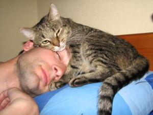 Почему нельзя фотографировать спящих: узнайте важные рекомендации