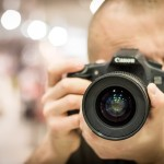Кого или что чаще всего снимает фотограф: узнайте важные советы для съемки