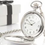 Почему нельзя дарить часы: узнайте про поверье, которому все следуют