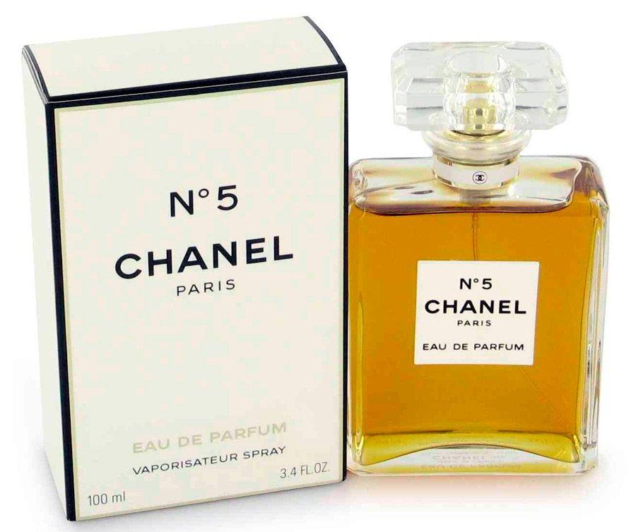 парфюм на зиму