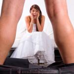 Первая брачная ночь: как подготовиться к первому супружескому сексу обоим партнерам