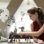 Профессии будущего: что выбрать для себя и своих детей уже сейчас