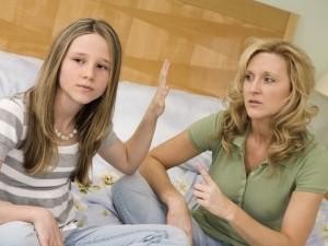 Половое созревание у девочек: переживем этот период с действенными советами