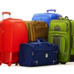 Что делать, если потеряли багаж при перелете: прочитайте советы заранее