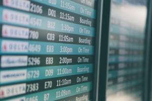 Какие у вас есть права, если самолет на запланированный рейс отменили