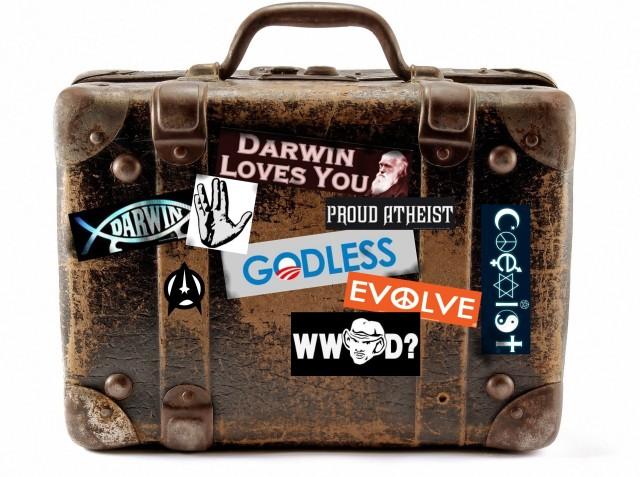 что делать если потеряли багаж в аэропорту
