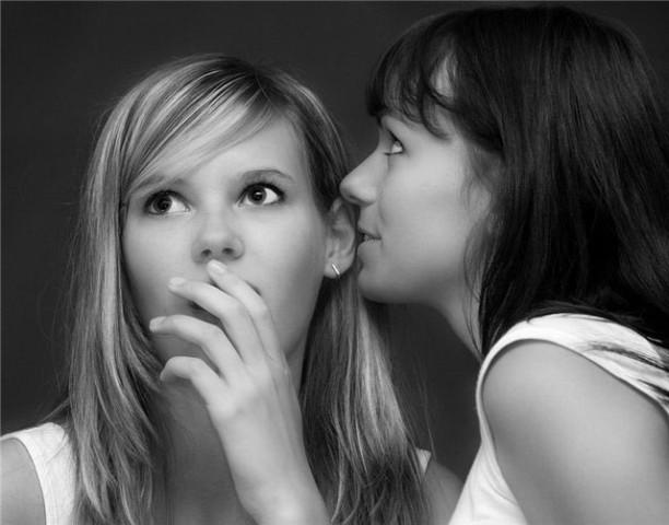 Раннее половое созревание у девочек