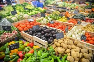 Какие продукты вам стоит перестать покупать уже завтра, если вам важно здоровье