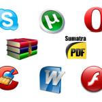 7 лучших софтовых сайтов, где можно бесплатно загрузить новые проги