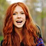 Как правильно краситься хной: узнайте щадящие варианты покраски для своих волос