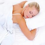 Почему нельзя спать на животе: важные рекомендации для вашего здоровья