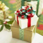 Что подарить девушке на Новый год 2017: узнай 16 идей подарков и выбери наилучший