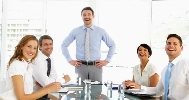 Каким должен быть руководитель